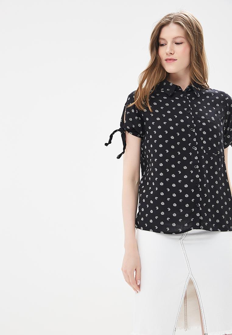 Блуза Jennyfer (Дженнифер) CHE18BACKNOT