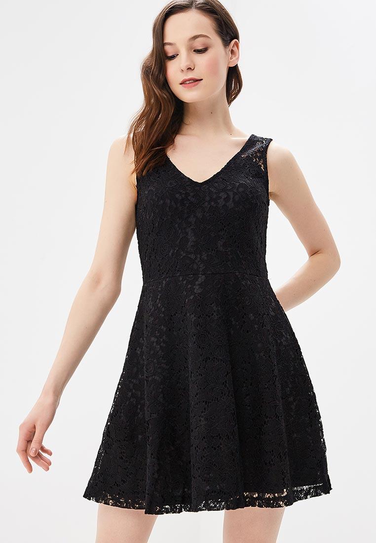Платье Jennyfer (Дженнифер) ROE18CERE