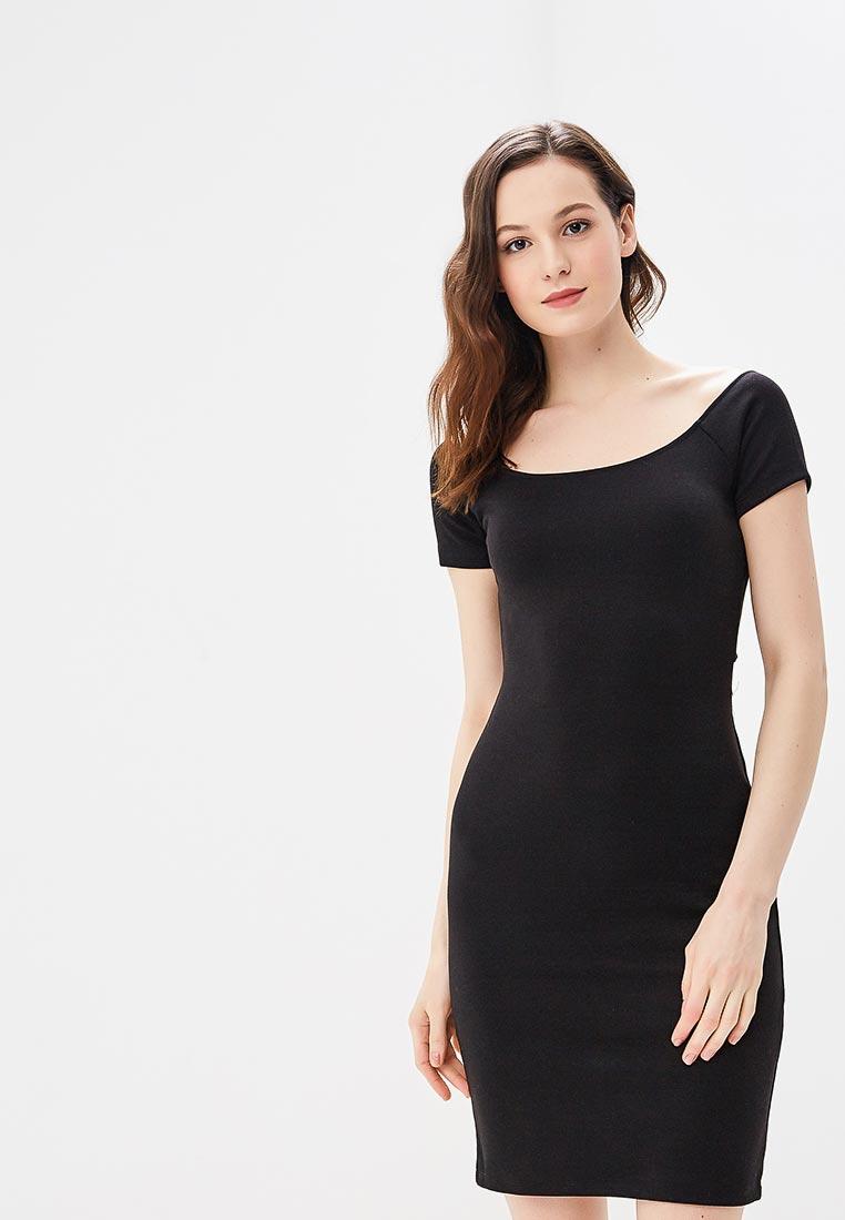 Платье Jennyfer (Дженнифер) ROE18MAKI