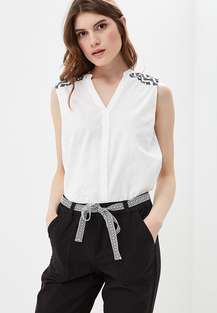 Блуза Jennyfer (Дженнифер) CHE18PILA