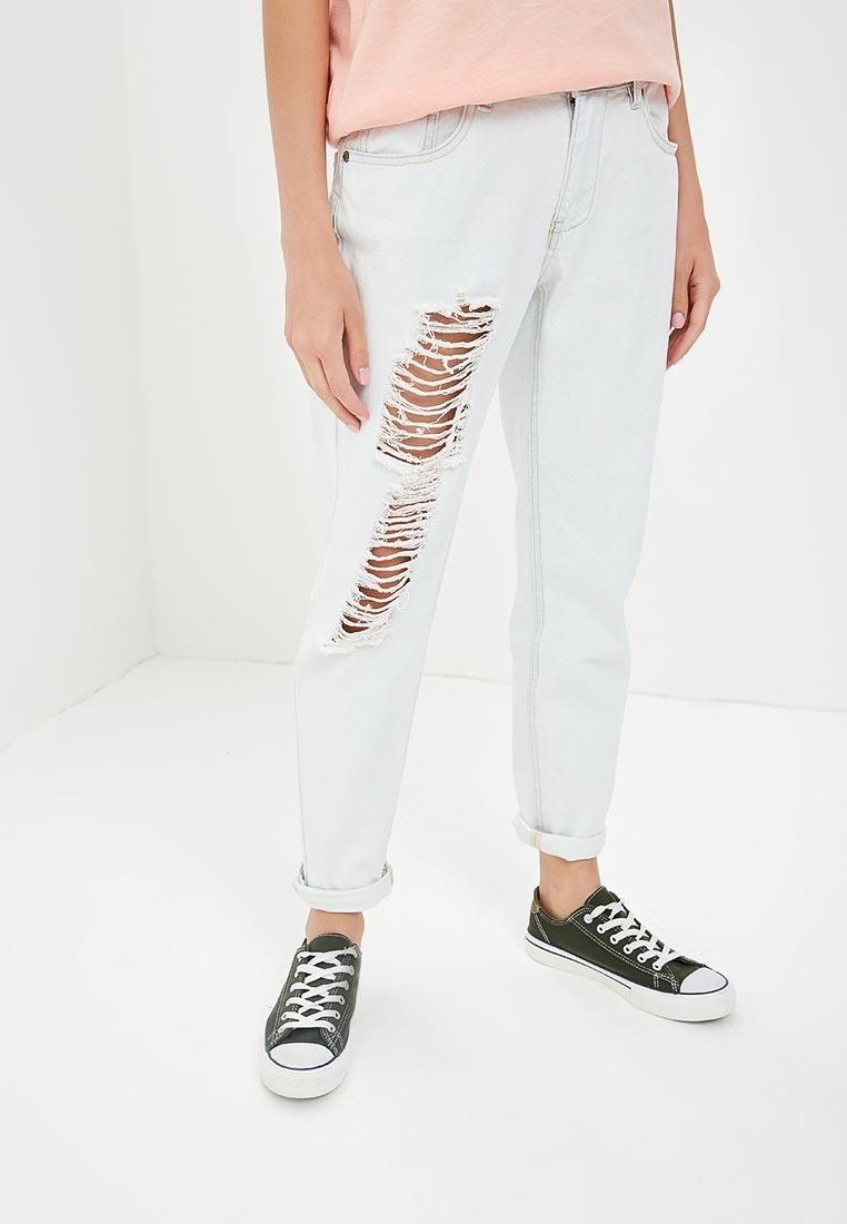 Зауженные джинсы Jennyfer (Дженнифер) DEE18DBOYG