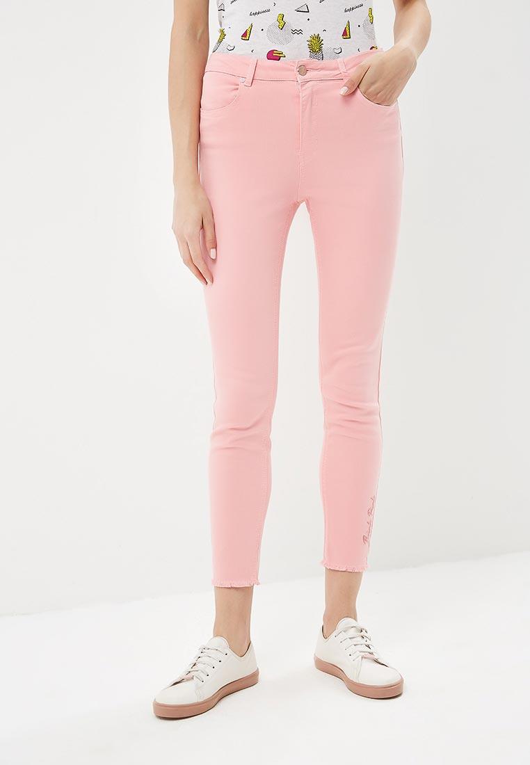 Женские зауженные брюки Jennyfer (Дженнифер) PAE18FRINJ