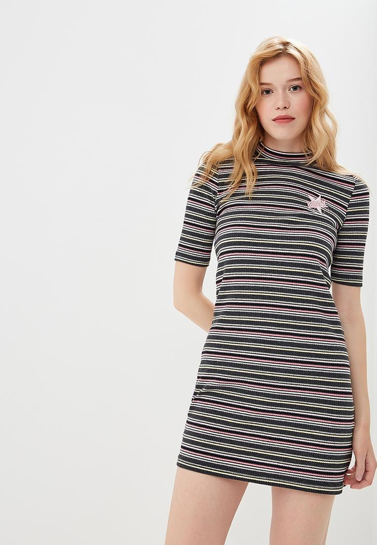 Платье Jennyfer (Дженнифер) ROE18KYOTO