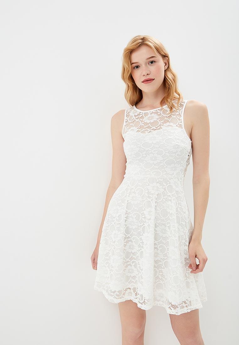 Платье Jennyfer (Дженнифер) ROE18NAEL