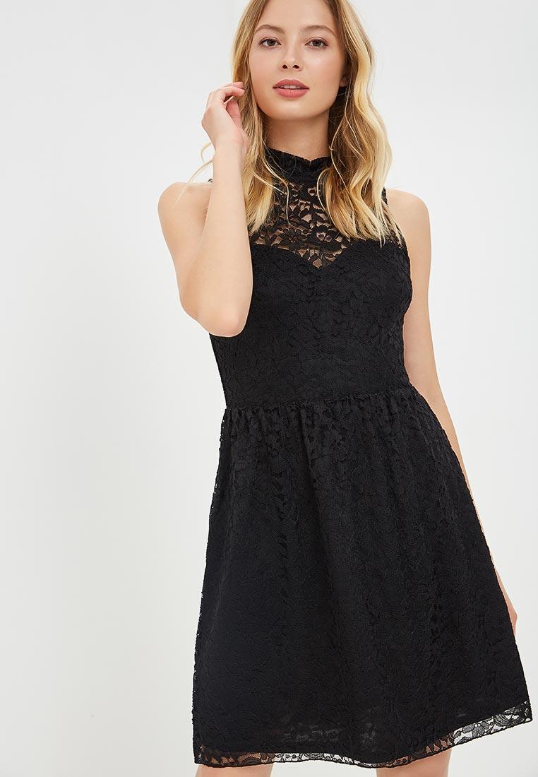 Платье Jennyfer (Дженнифер) ROE18ROMY