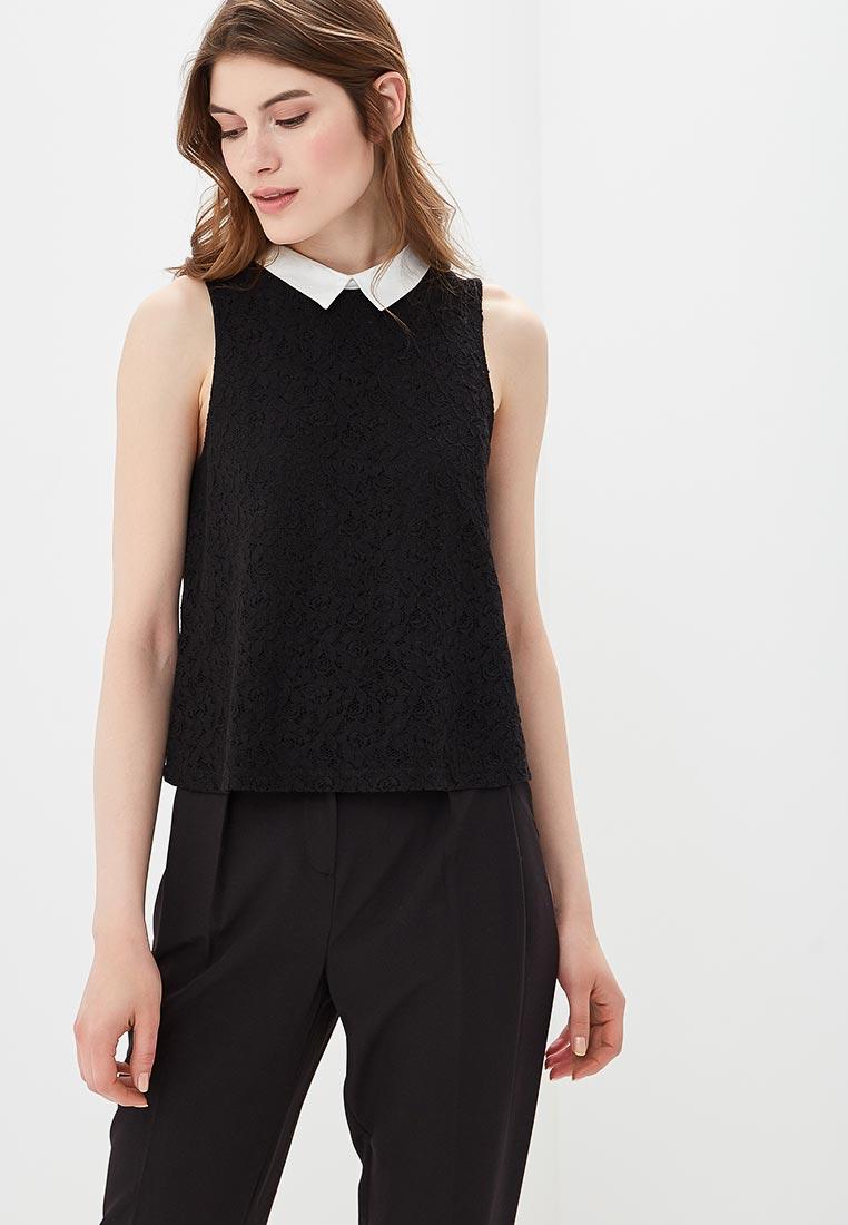 Блуза Jennyfer (Дженнифер) CHE18FULYA