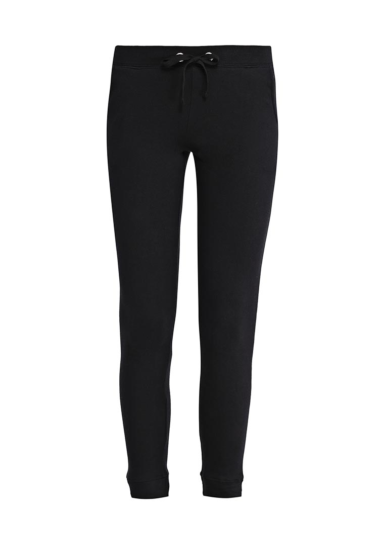 Женские спортивные брюки Jennyfer (Дженнифер) joe16dada