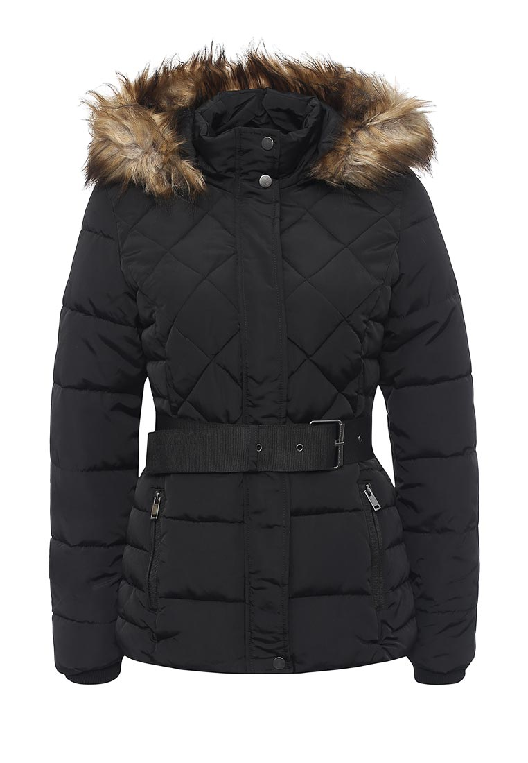 Куртка Jennyfer (Дженнифер) PMH16FILIPA