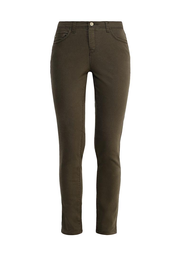 Женские зауженные брюки Jennyfer (Дженнифер) PAE16DISKA