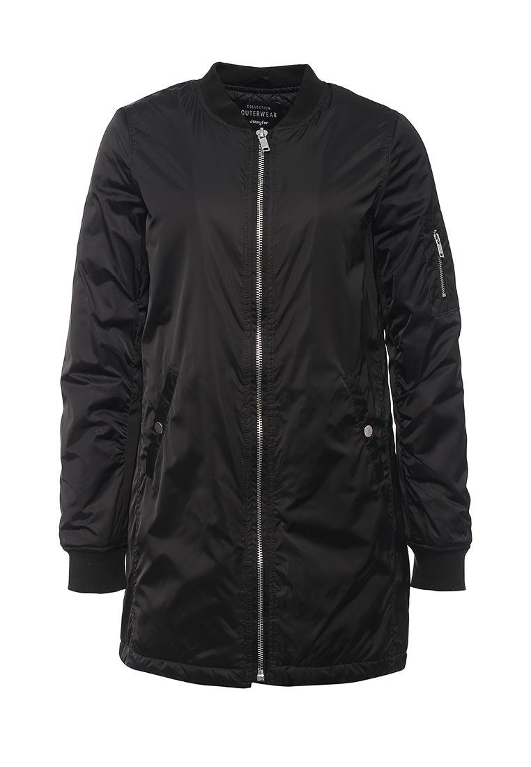 Утепленная куртка Jennyfer (Дженнифер) PMH16FONZI