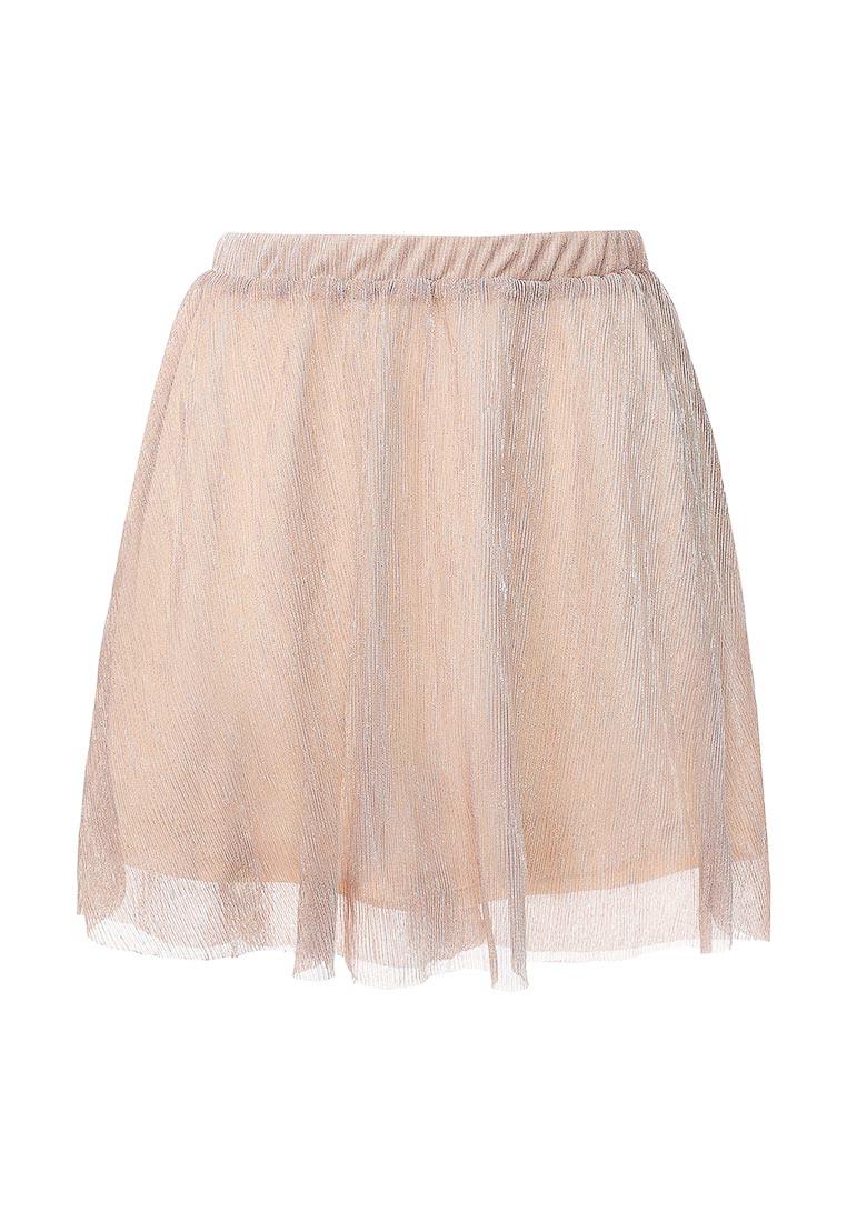 Широкая юбка Jennyfer (Дженнифер) JUH16FRIBA