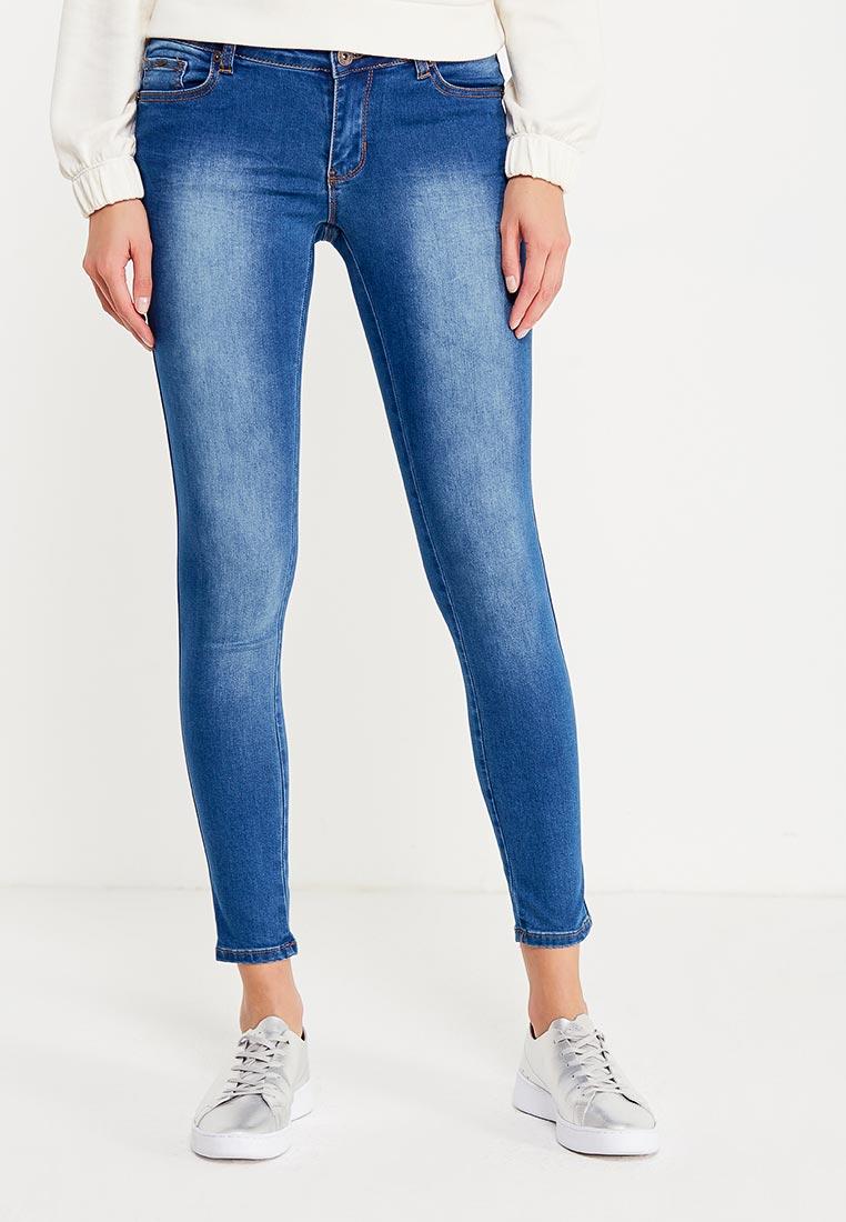 Зауженные джинсы Jennyfer (Дженнифер) DEE17DESHUD