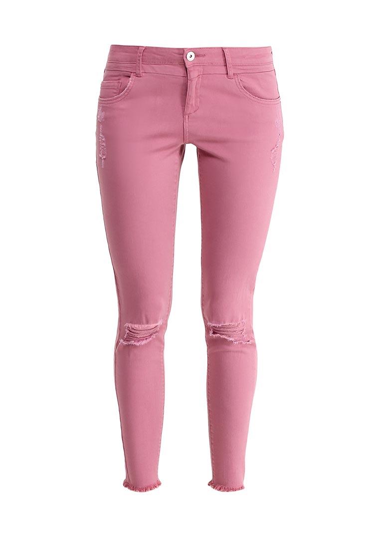 Женские зауженные брюки Jennyfer (Дженнифер) PAE17GALY