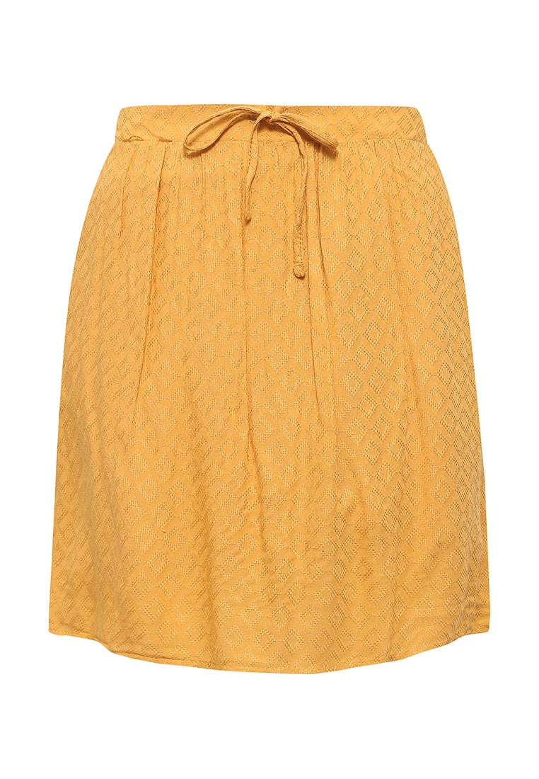 Широкая юбка Jennyfer JUH16ACEINY