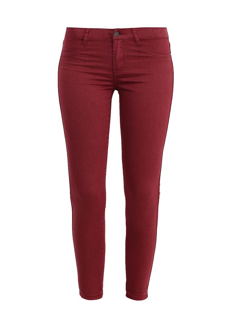 Женские зауженные брюки Jennyfer (Дженнифер) PAE17FIXION