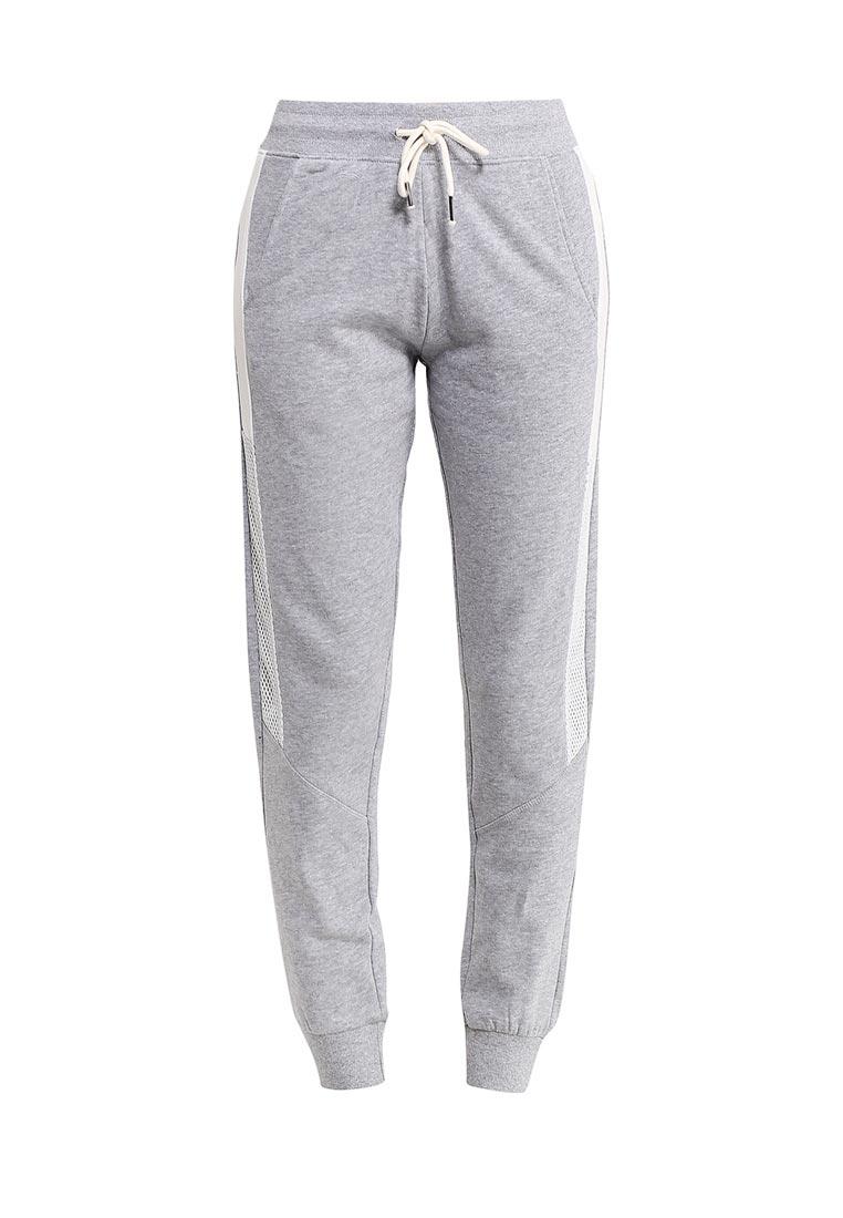 Женские спортивные брюки Jennyfer (Дженнифер) JO1GMESH
