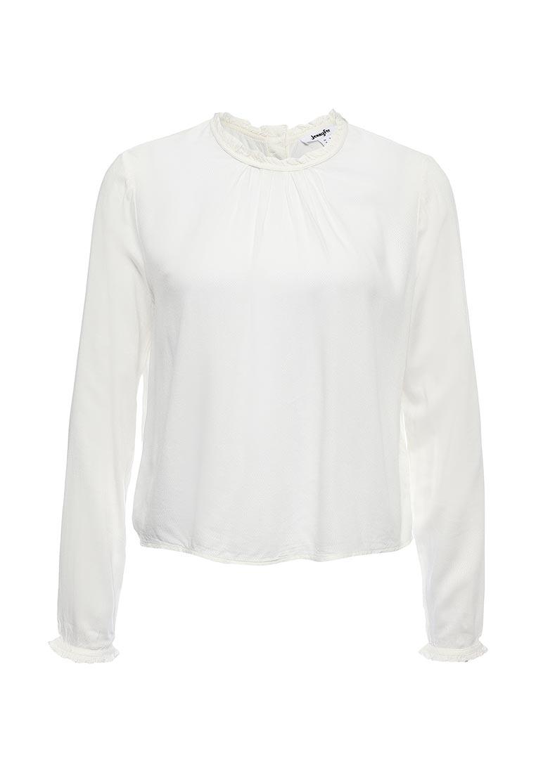 Блуза Jennyfer (Дженнифер) CH1DOBBY