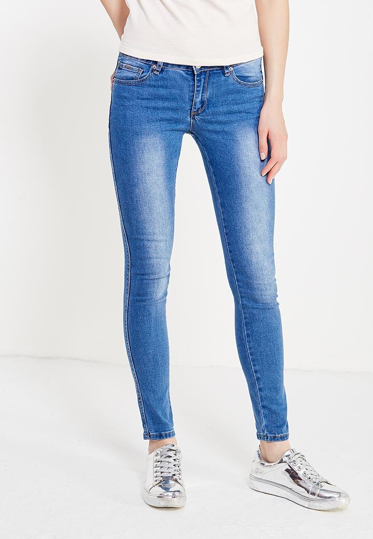 Зауженные джинсы Jennyfer (Дженнифер) DEH16DESHUE