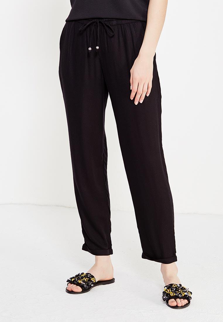 Женские зауженные брюки Jennyfer (Дженнифер) PA1EVISS