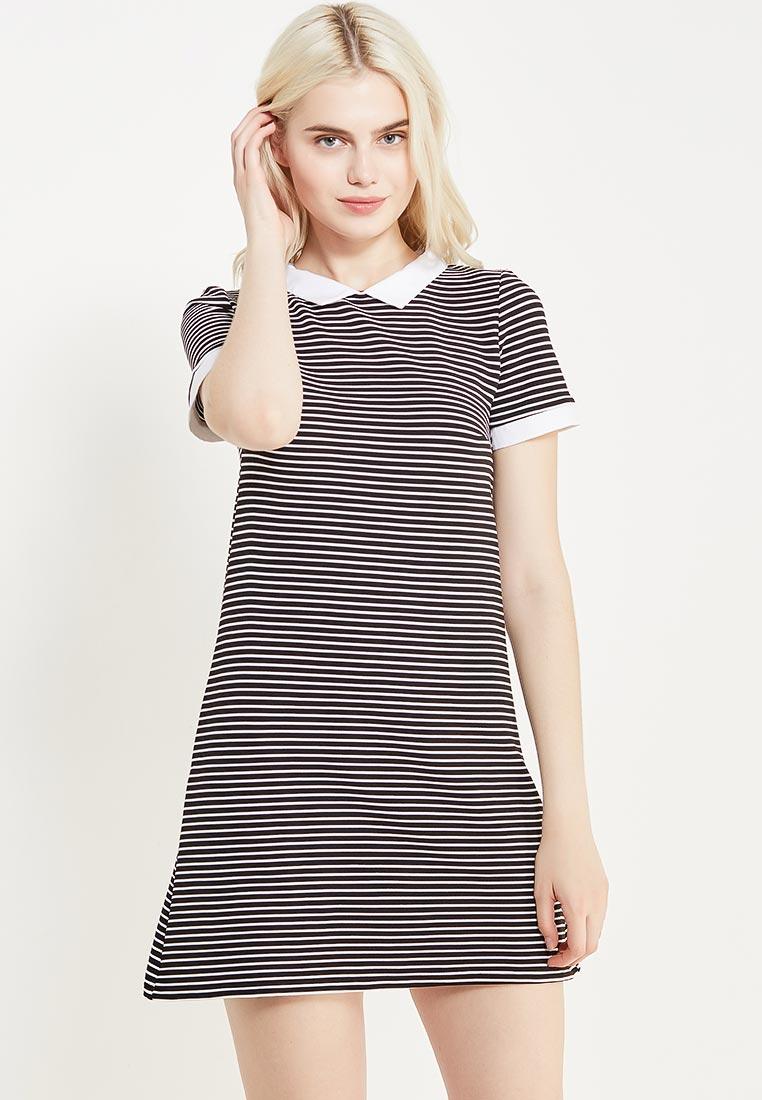 Платье Jennyfer (Дженнифер) ROH16FOLOR