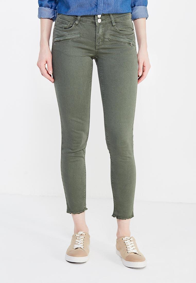 Женские зауженные брюки Jennyfer (Дженнифер) PA1GIMIE