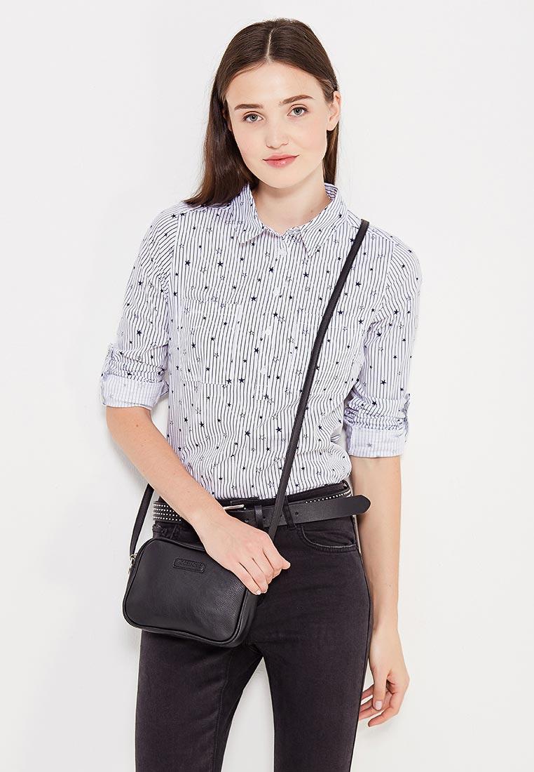 Блуза Jennyfer (Дженнифер) CHH17JORDIP