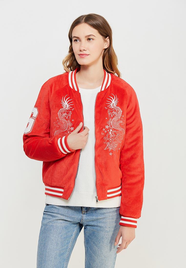 Куртка Jennyfer (Дженнифер) PMH17JAPAN