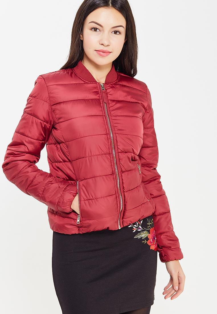 Куртка Jennyfer (Дженнифер) PM2ZELLY