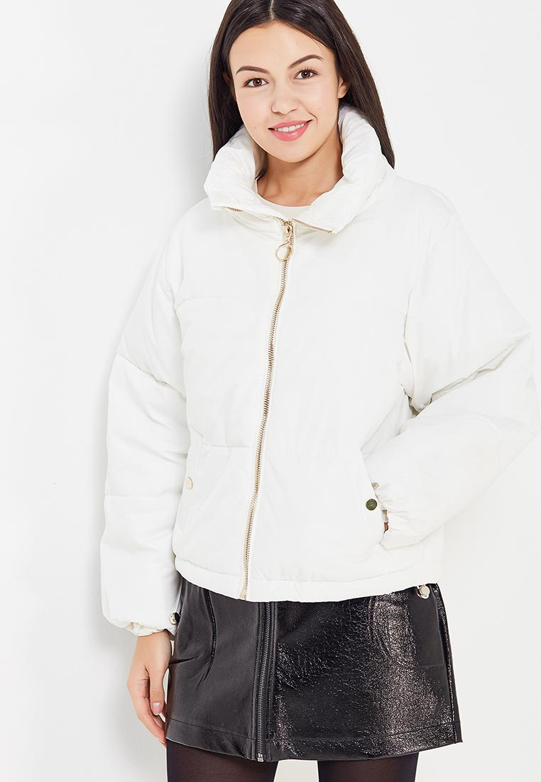Куртка Jennyfer (Дженнифер) PM2BULLE