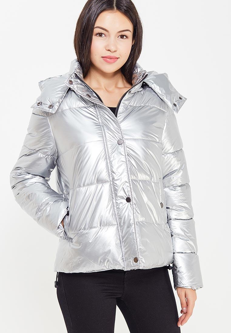 Куртка Jennyfer (Дженнифер) PM2COSMIC