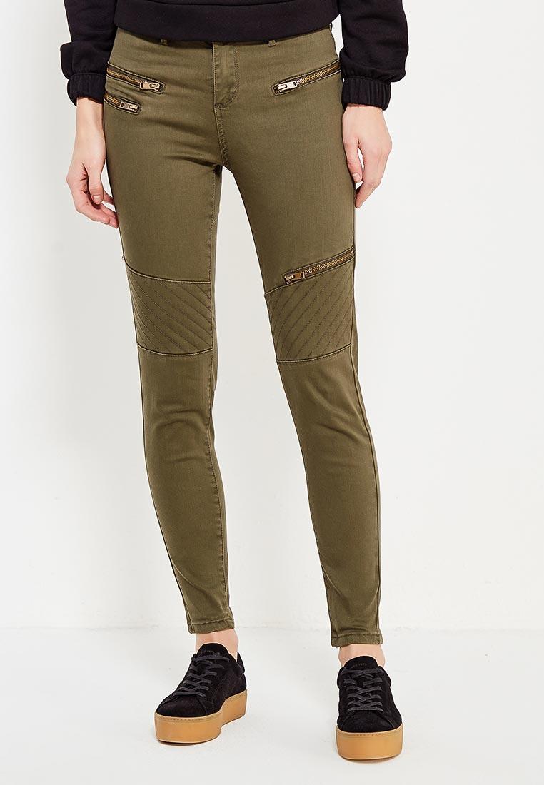 Женские зауженные брюки Jennyfer (Дженнифер) PAH17GARY