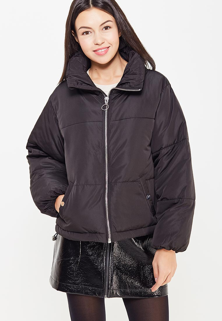 Куртка Jennyfer PM2BULLE