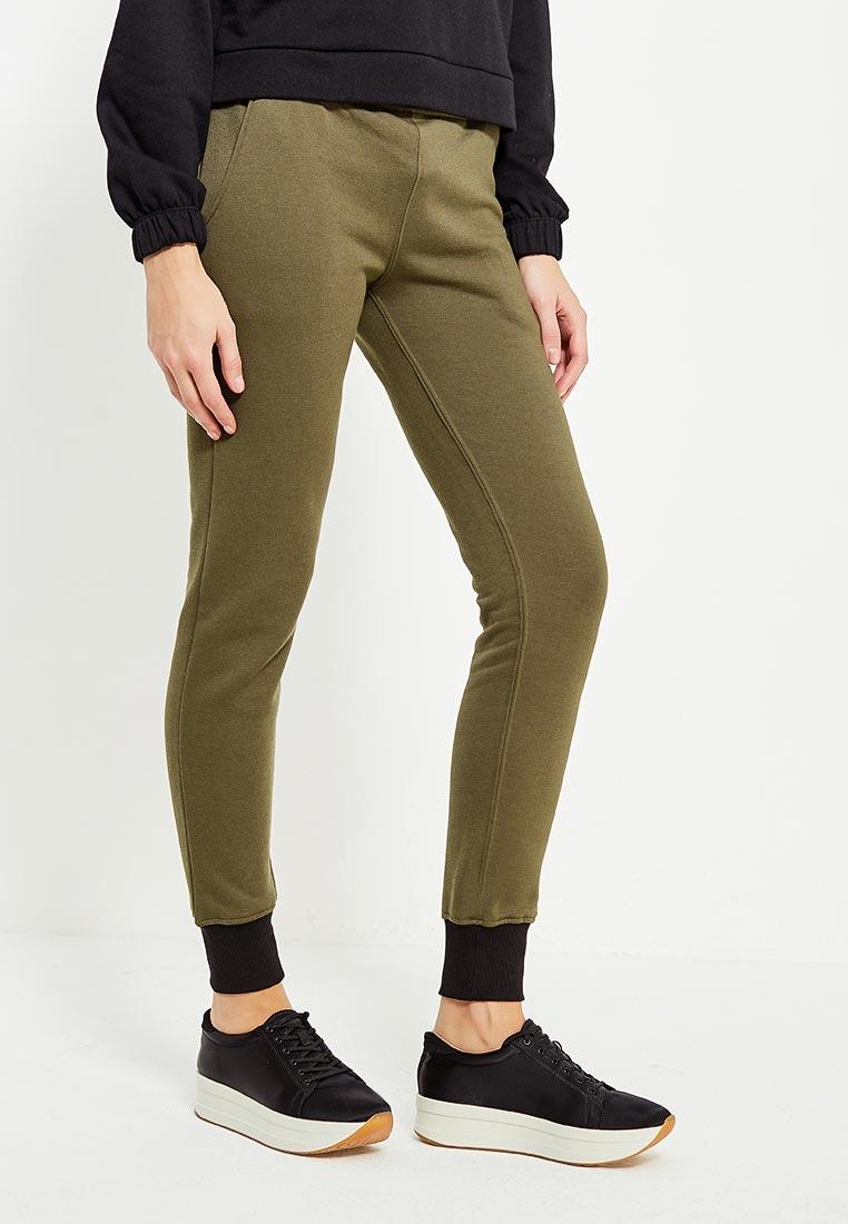 Женские спортивные брюки Jennyfer (Дженнифер) JOH17JSLIM