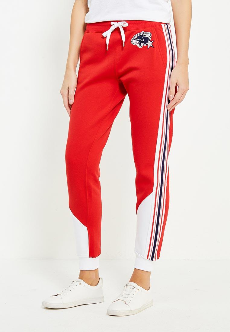Женские спортивные брюки Jennyfer (Дженнифер) JOH17GIGI