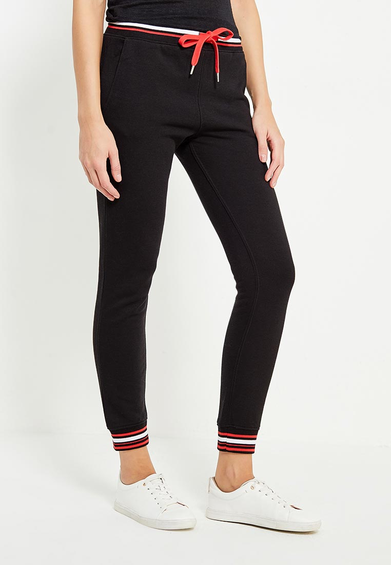 Женские спортивные брюки Jennyfer (Дженнифер) JOH17BAE