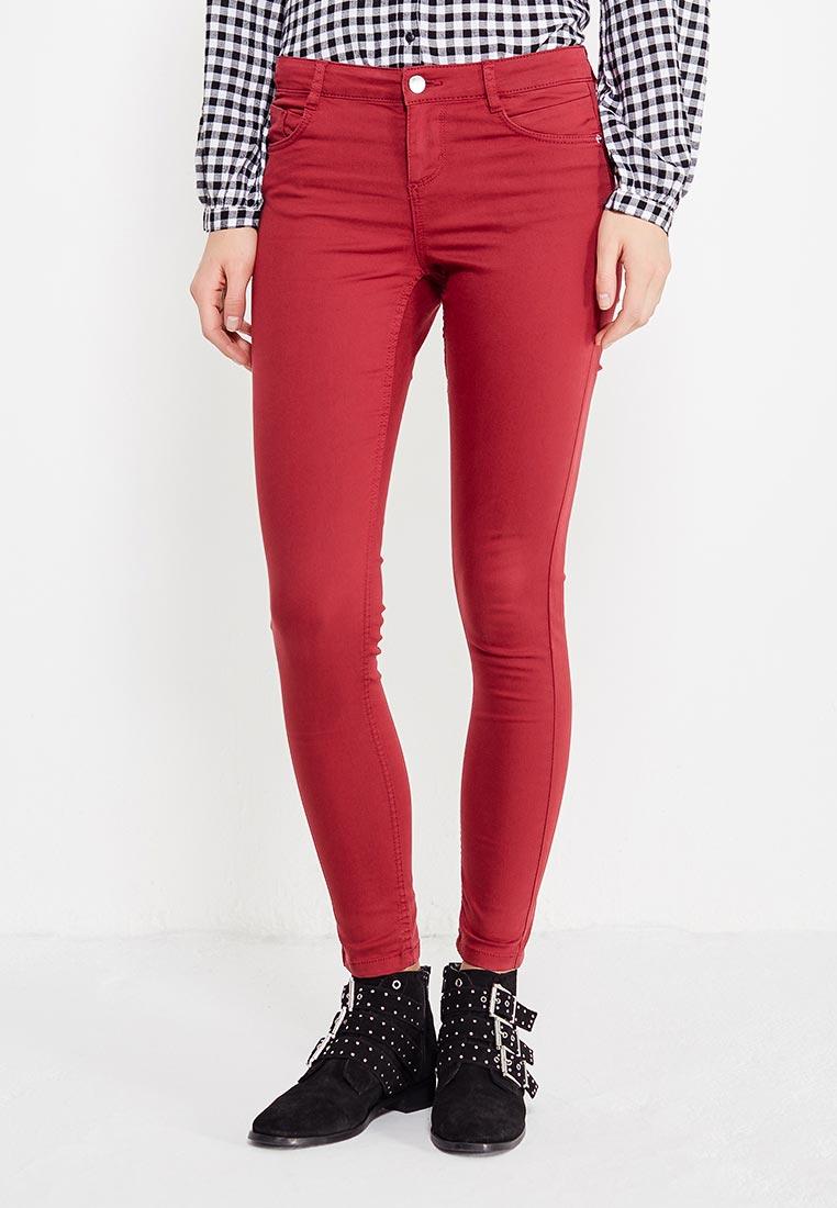 Женские зауженные брюки Jennyfer (Дженнифер) PAH17CLEVA