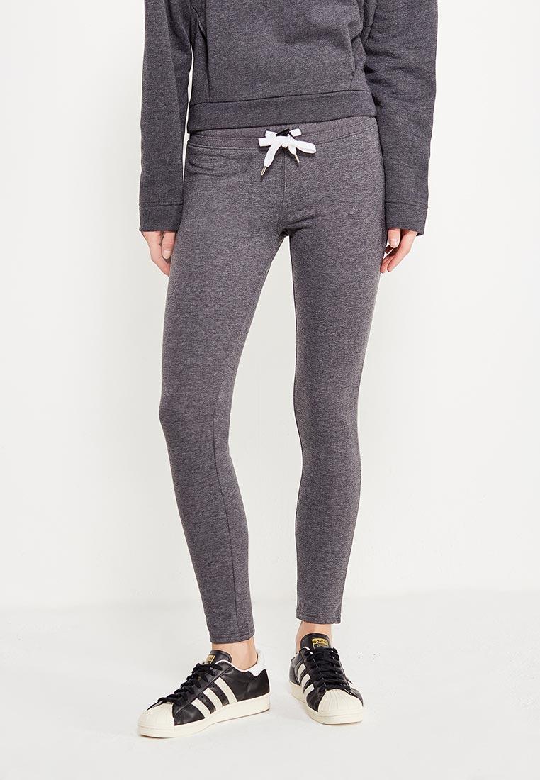 Женские спортивные брюки Jennyfer (Дженнифер) JO1TRACK