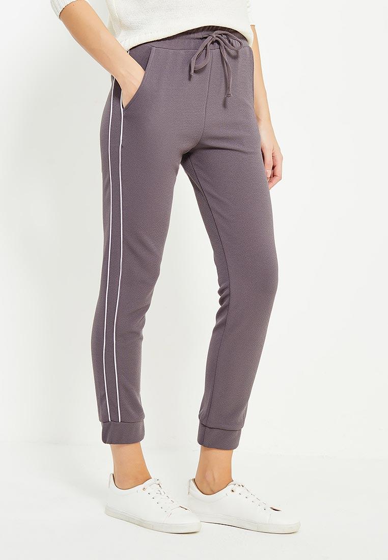 Женские спортивные брюки Jennyfer (Дженнифер) JOH17DANY