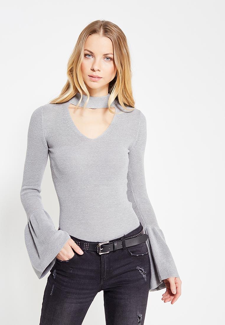 Пуловер Jennyfer (Дженнифер) PUH17CLO