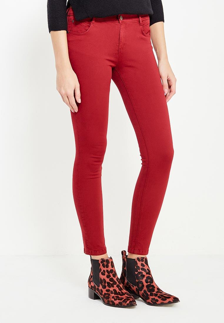Женские зауженные брюки Jennyfer (Дженнифер) PAH17EVOU