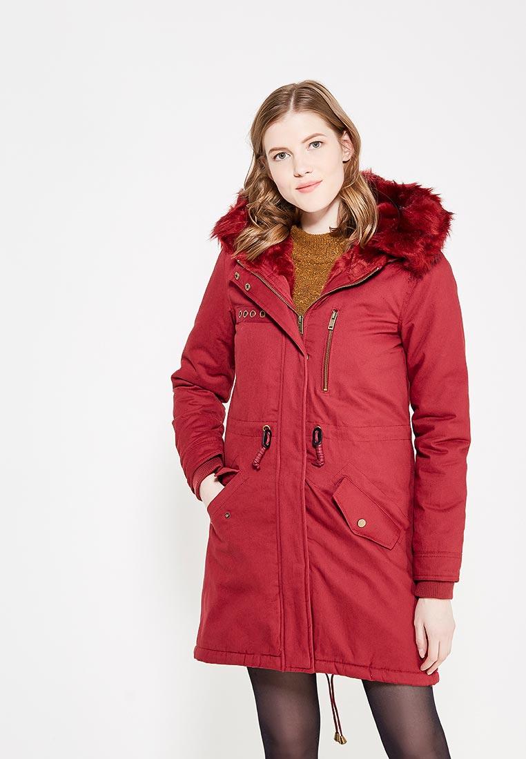 Куртка Jennyfer (Дженнифер) PMH17FOXOB