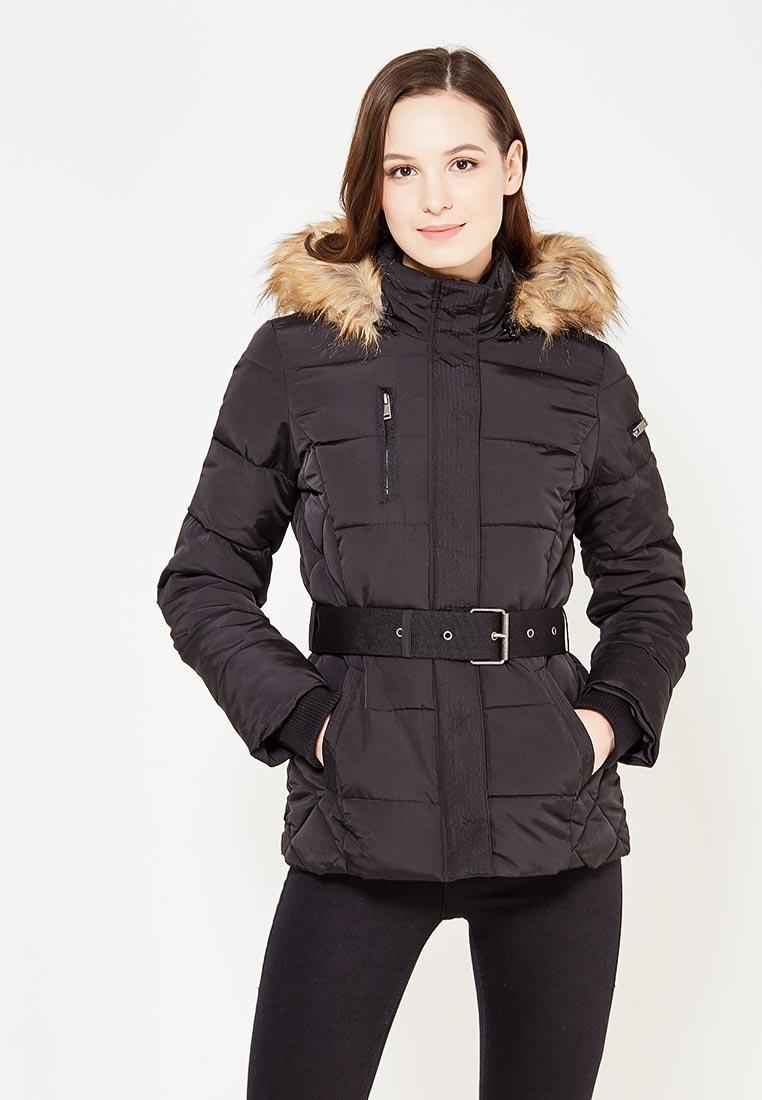 Куртка Jennyfer (Дженнифер) PMH17LIPAB