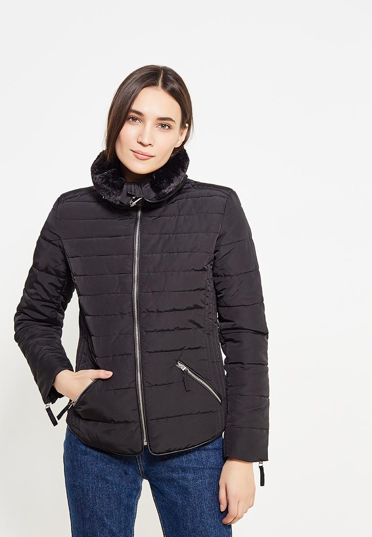Утепленная куртка Jennyfer (Дженнифер) PMH17FIXINOB