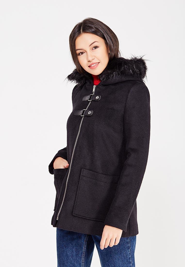 Женские пальто Jennyfer (Дженнифер) PMH17CABANA