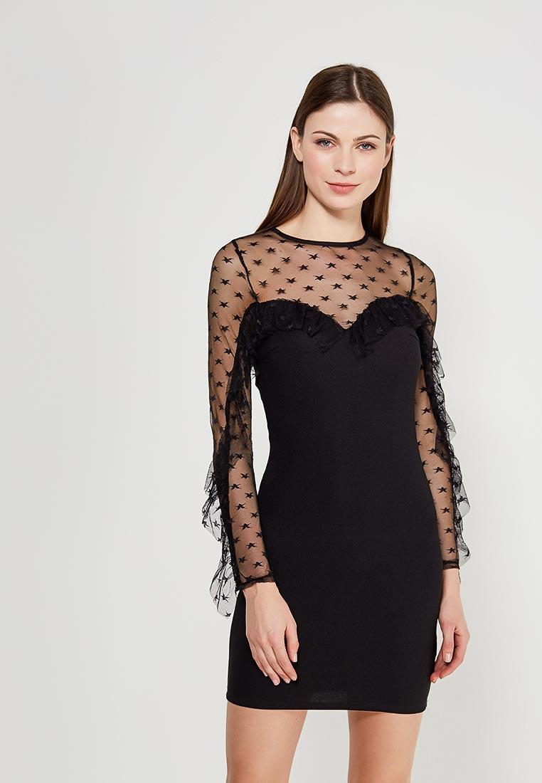 Платье Jennyfer (Дженнифер) ROH17GORY