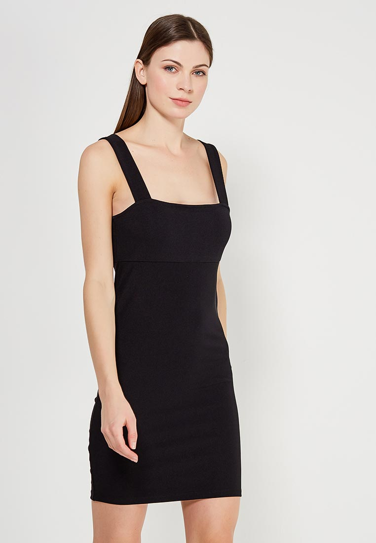 Платье Jennyfer (Дженнифер) ROH17GARANCE