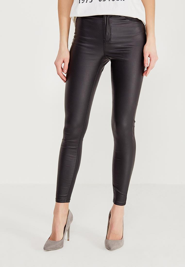 Женские зауженные брюки Jennyfer (Дженнифер) PAH17ZEBA