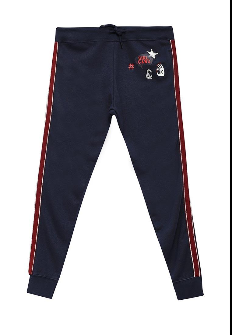 Спортивные брюки Jette by Staccato 231004411