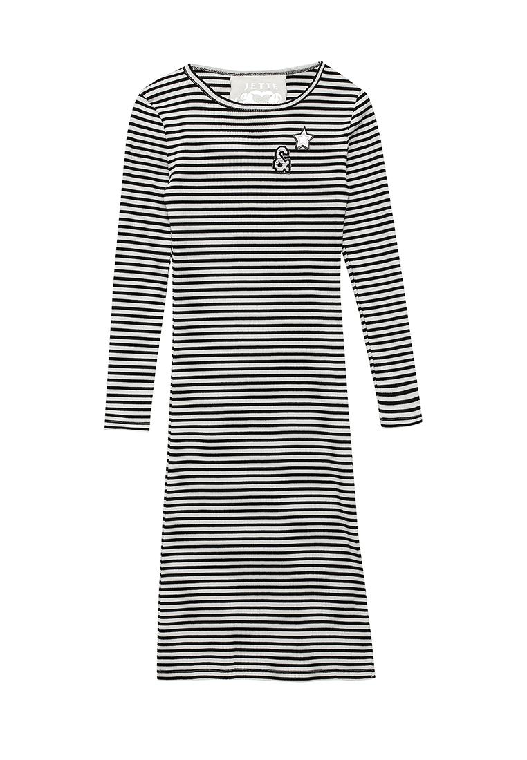 Повседневное платье Jette by Staccato 231004443