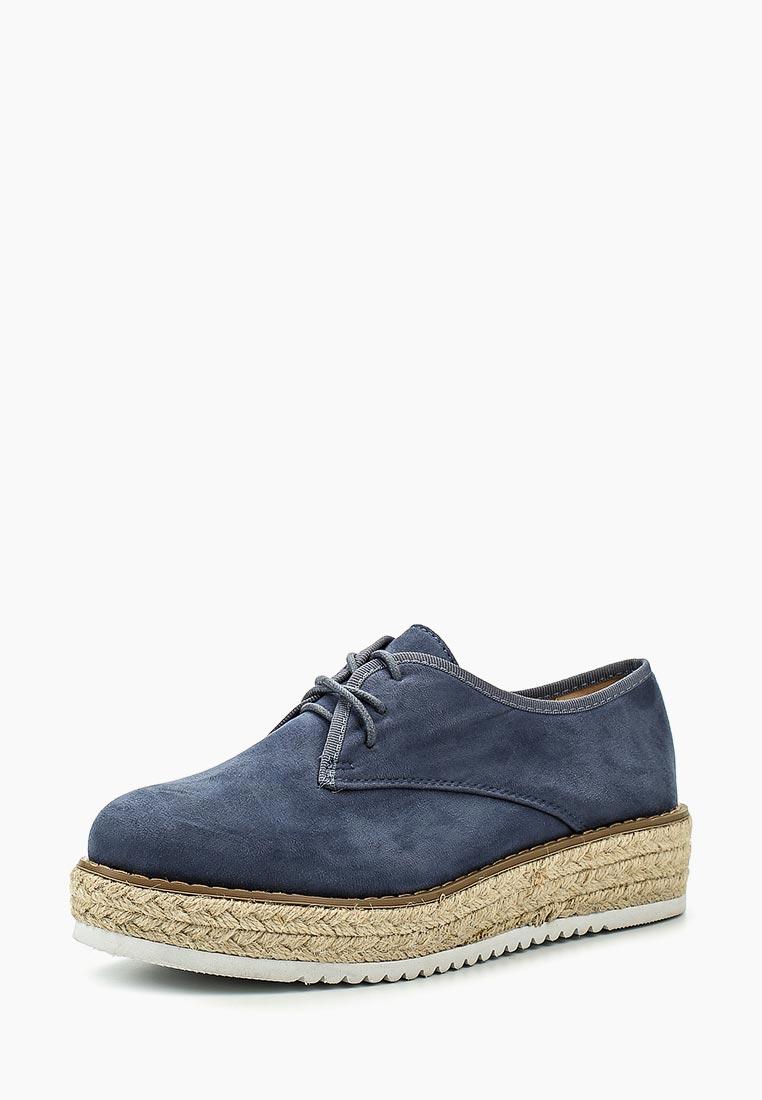 Женские ботинки Jessy Ross HLX5300